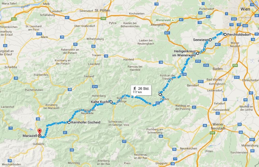 Google Maps_Via Sacra.jpg